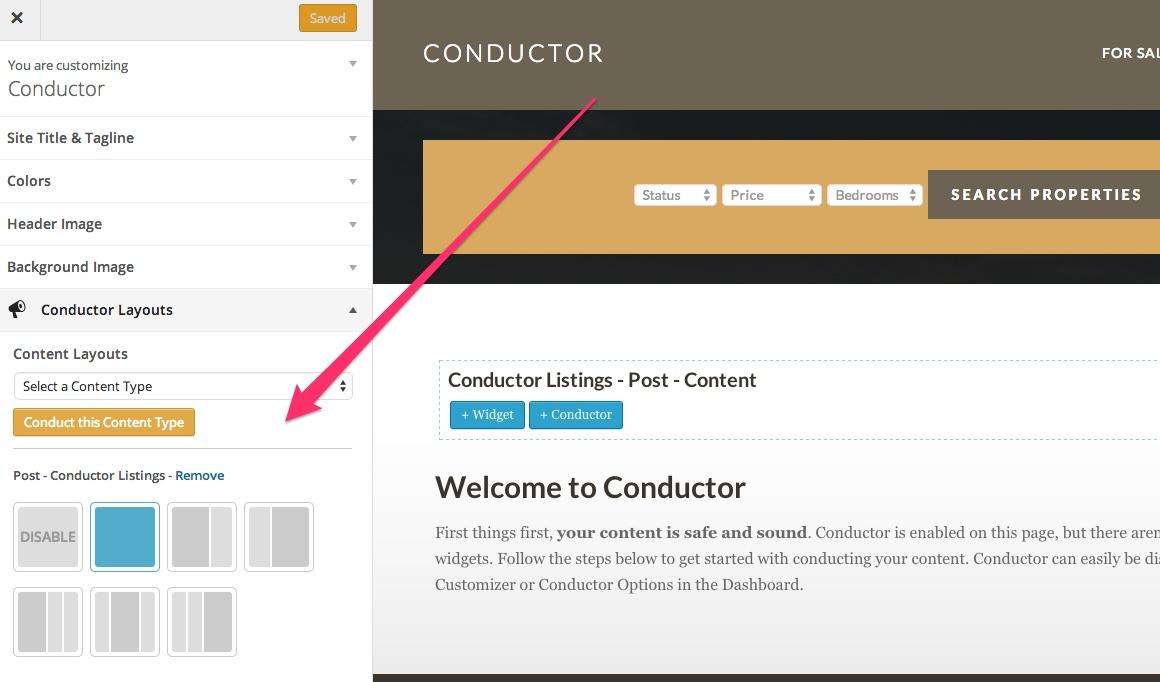 Conductor-AgentPress-Step2