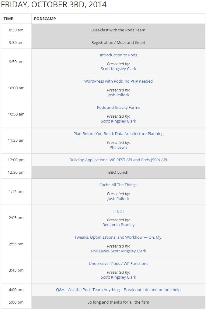 podscamp_schedule