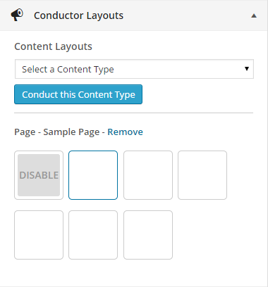 conductor-quirks-mode-browser