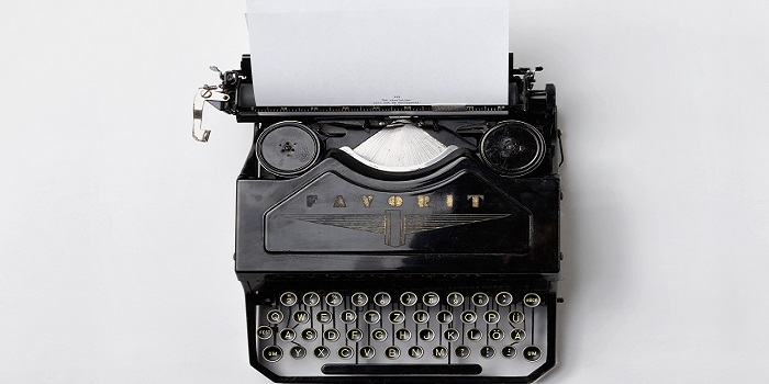 Online Publication Stories